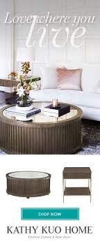 27 Best Ideas for my house images in 2019 | Home, Home decor ...