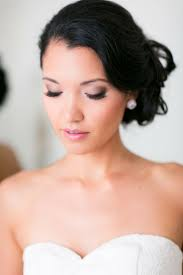 asian wedding hair and makeup melbourne