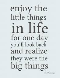Cute Life Quotes Magnificent Download Cute Quotes About Life Ryancowan Quotes