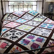 Rachael Rabbit: Memorial Quilt: Bear Paw Shirt Quilt & Memorial Quilt: Bear Paw Shirt Quilt Adamdwight.com
