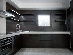 modern black kitchens. Unique Modern Modern Black Kitchen Cabinets Dzqxh Throughout Modern Black Kitchen  Cabinets Intended For Found Residence Throughout Kitchens