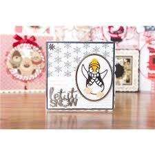 Christmas Cheer By Craftwork Cards  Christmas  Pinterest Create And Craft Christmas