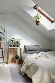 attic lighting ideas. Attic Bathroom Pictures Of Loft Bedrooms Girl Room Colors Low Ceiling Bedroom Lighting Ideas F