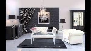 living room floor tiles design. Living Room Floor Tile Design Ideas, Layout Ideas Open Plan Tiles