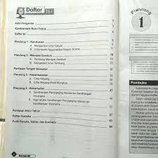 Kunci jawaban bahasa indonesia smp kelas 7 semester ganjil. Lks Bahasa Jawa Kelas 4 Sd Semester 1 Cara Golden