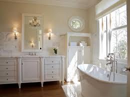 Homey Ideas Country Bathroom Design 10 Ideas About Bathrooms On