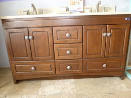 cabinet hardware brushed nickel. Kitchen Cabinet Knobs Brushed Nickel Brands Hardware