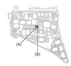 2004 subaru legacy radio wiring diagram wiring diagram images 04 subaru outback wiring diagram 04 wiring diagrams