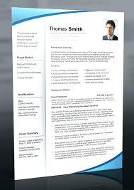 Curriculum Vitae Template Word Custom Professional Resume Free Templates Download Curriculum Vitae