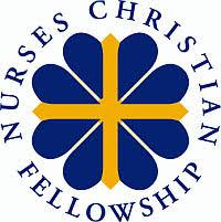 Nurses Christian Fellowship Journal Of Christian Nursing
