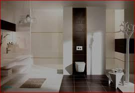 Badezimmer Braun Ideen