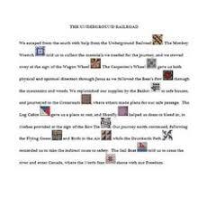 Underground Railroad Quilt Code Patterns | Barn quilt squares ... & Underground Railroad Extra - Design -explanition Adamdwight.com