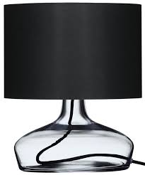 maria berntsen contemporary table lamp to view additional images