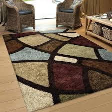 new outdoor rugs at medium size of area rugs big lots area rugs korhani outdoor