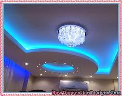 gypsum ceiling designs for living room. interior ceiling design ideas with living room gypsum decoraiton designs for u
