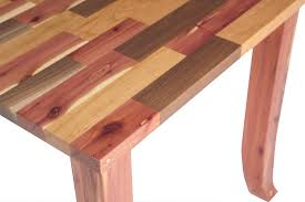 Best table top designs wood wooden table designs images