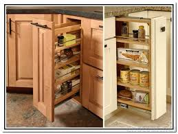 cabinets with drawers and shelves. kitchen cabinets drawers replacement cabinet with replacing and shelves a