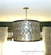 minecraft lamp designs lamp designs full image for how to make a chandelier lamp how to