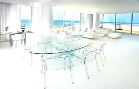 ikea glass dining table glass for dining table glass dining table glass dining table round ikea