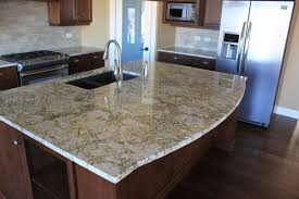 arctic cream 1 granite countertops seattle