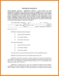 Lpn Resume Examples Agreement Examples Of Prenuptial Agreements Lpn Resume Australia 68