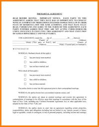 Lpn Resume Examples Agreement Examples Of Prenuptial Agreements Lpn Resume Australia 68