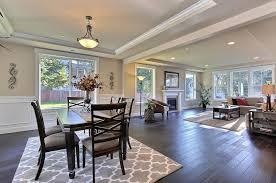 amazing dining room area rug tips editeestrela design for dining room area rugs attractive