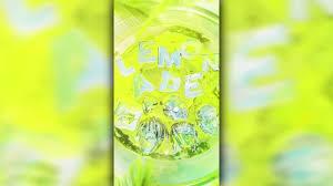 Anuel AA Ft Don Toliver - Lemonade ...