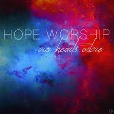 Daddy Hold Me (Live) [feat. Adam Grussendorf] - song by Hope Worship, Adam  Grussendorf | Spotify