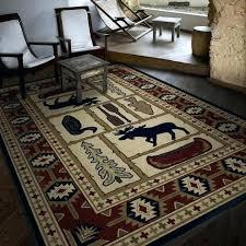 8 x 10 outdoor rug 8 by outdoor rugs outdoor patio rugs 5 7 outdoor rug