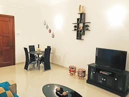 Tv Room Designs In Sri Lanka Trend Tower Apartments Dehiwala Sri Lanka Booking Com