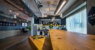 leed platinum google tel. Google Campus - Tel Aviv Offices 4 Leed Platinum