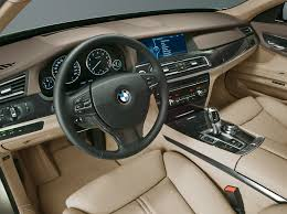 Coupe Series 2008 bmw 750 : 2009 BMW 7 Series Preview - VIDEO ENHANCED
