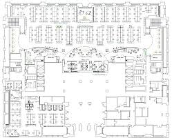 office layout planner. Plain Layout Office Layout Planner Staggering Home  Interior Plan Construction   And Office Layout Planner W