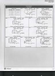 square d wiring diagrams l211n square d panel wiring, square d square d motor starter wiring diagram at Square D Motor Control Diagrams
