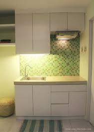 isn t it nice kitchen