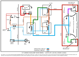 wiring diagram on painless wiring harness diagram gm 68 firebird 1967 camaro painless wiring harness diagram wiring diagram list camaro wiring harness diagram wiring diagram used