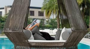 trendy outdoor furniture. Akula Living Designer Outdoor Furniture Trendy