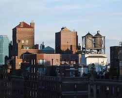 Water Tower Home Rooftop Water Tower Wikipedia