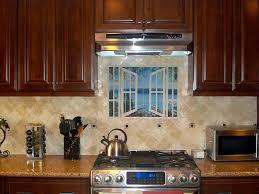 kitchen backsplash ideas pictures of tile