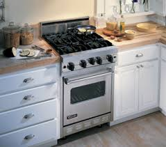 stove 24 inch. viking 24 inch open burner range stove
