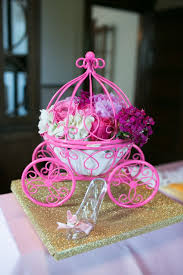 Princess Ball Decorations Stunning Marvelous Design Ideas Cinderella Centerpieces Top 32 Princess