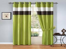contemporary living room curtains. green living room curtain ideas · modern contemporary curtains