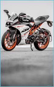 Mobile KTM Bike Wallpapers - Wallpaper ...