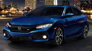 2019 Honda Civic Color Chart 2019 Honda Civic Sedan Interior Exterior Select A Color Detailed Look