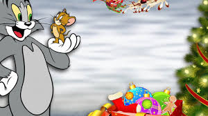 perfect tom and jerry wallpapers for desktop 44