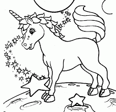 Kids Coloring Pages Printable Coloring Pages For Kids Coloring