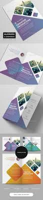 461 Best Bi Fold Brochure Designs Images In 2019 Flyer Design Bi