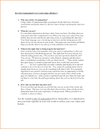 Insurance Underwriter Resume Ebook Database Underwriter Cover