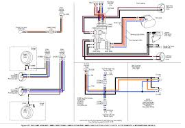 street light wiring diagram wiring diagram and hernes need help wiring tail light harley davidson forums
